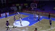 BK Žabiny Brno vs. Slovanka MB