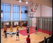 BC Vysočina vs. Sokol Pražský