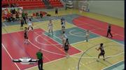 BA Karlovy Vary vs. Sokol Nilfisk Hradec Králové