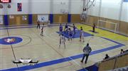 Královští sokoli vs. SK UP Olomouc