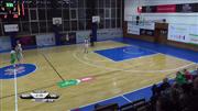 Technic Brno vs. KP Brno