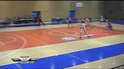 TJ Start Havířov vs. SK UP Olomouc