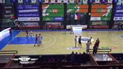USK Praha vs. GBA