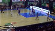 USK Praha vs. Sokol pražský