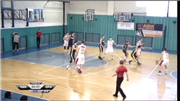 Basketball Nymburk B vs. BK Opava