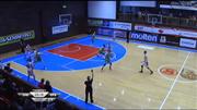 Sokol ZVUS Hradec Králové vs. KP Brno