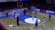 BK Handicap Brno vs. BK Lokomotiva Trutnov