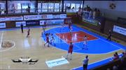 Sokol ZVUS Hradec Králové vs. Technic Brno