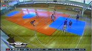 Sokol Šlapanice vs. BK Lokomotiva  Plzeň