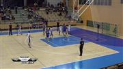BK Lokomotiva  Plzeň vs. SKB Zlín