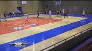 TJ Start Havířov vs. BC Vysočina