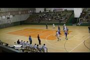 SK UP Olomouc vs. Basketbal Olomouc