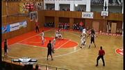 BK Synthesia Pardubice vs. GBA