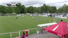 1. FC Slovácko - FC MAS Táborsko (Ondrášovka Cup)