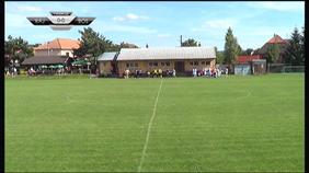 FC Boskovice, o.s. - SK Olympia Ráječko (Krajský přebor - Jihomoravský kraj, 27. kolo)