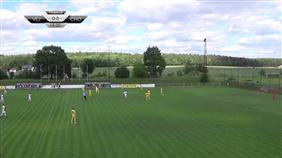 SK Slavia Vejprnice - TJ FC Chotíkov 1932 o.s. (Krajský přebor - Plzeňský kraj, 30. kolo)
