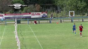 FC Baník Ostrava - JUPIE FŠMH (O pohár starosty města Modřice, skupina o 1.-8. místo)