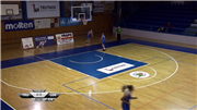 BK Loko Trutnov vs. BA Karlovy Vary