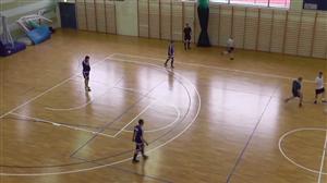 Amatorska Liga Piłki Nożnej (Ostrów Mazowiecka)