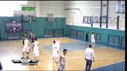 BA Nymburk vs. BK Lokomotiva  Plzeň