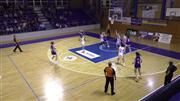 BK Loko Trutnov vs. U19 Chance