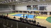 Slovanka MB vs. BK Žabiny Brno