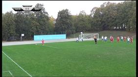 FC Morkovice - FC ELSEREMO Brumov (Krajský přebor - Zlínský kraj, 12. kolo)