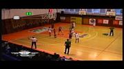 U19 Chance vs. Slovanka MB