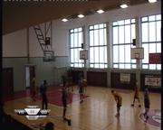 BC Vysočina vs. SK UP Olomouc