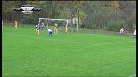 TJ Juřinka - FC Morkovice (Krajský přebor - Zlínský kraj, 13. kolo)