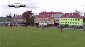TJ Baník Union Nové Sedlo - FK Nová Role (Krajský přebor - Karlovarský kraj, 10. kolo)