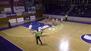 BK Loko Trutnov vs. BLK Slavia Praha