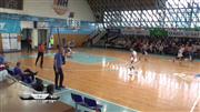 NH Ostrava vs. BC GEOSAN Kolín