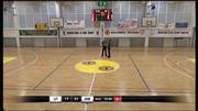 Slavoj BK Litoměřice vs. Basket Fio banka Jindřichův Hradec