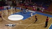 BK Žabiny Brno vs. Sokol Nilfisk Hradec Králové