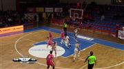 BK Žabiny Brno vs. BLK Slavia Praha