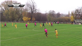 FC Horky nad Jizerou - FK Přepeře (Fortuna Divize C, 14. kolo)