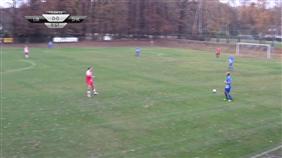 SK Libčany - FC Slavia Hradec Králové (VOTROK Krajský přebor - Královéhradecký kraj, 14. kolo)