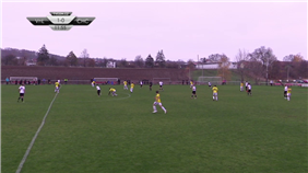 FK Vysoká n. L. - FK Chlumec nad Cidlinou (VOTROK Krajský přebor - Královéhradecký kraj, 14. kolo)