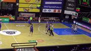 USK Praha B vs. Sokol Vyšehrad