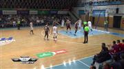 NH Ostrava vs. DEKSTONE Tuři Svitavy