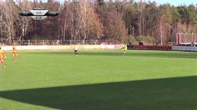 TJ Sokol Živanice - FK Litoměřicko (Fortuna ČFL, 15. kolo)