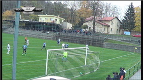 SFK ELKO Holešov - FC RAK Provodov (Krajský přebor - Zlínský kraj, 1. kolo)