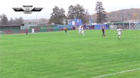 FK Nová Role - Spartak Horní Slavkov (Krajský přebor - Karlovarský kraj, 11. kolo)