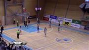 egoé Basket Brno vs. DEKSTONE Tuři Svitavy