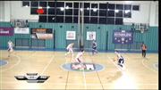 Basketball Nymburk B vs. BCM Orli Prostějov