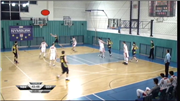 Basketball Nymburk B vs. Snakes Ostrava