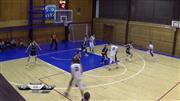 BK Lokomotiva  Plzeň vs. Sokol Šlapanice