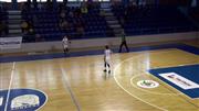 BK Loko Trutnov vs. Teamstore Brno