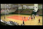 SK UP Olomouc vs. Sokol Žižkov